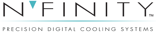 N'FINITY Precision Digital Cooling Systems