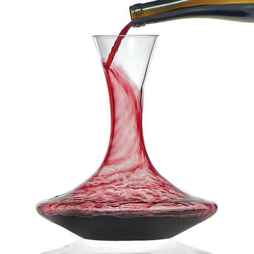 Wine Decanters Decanter Accessories Wine Enthusiast